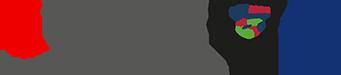 Aannemersbedrijf Groot Logo